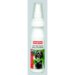 Anti Klit Spray 150ml - z...