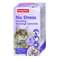 No stress refill 30ml -...