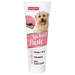 Lachsol Paste Dog 250g -...