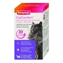 CATCOMFORT 30day Refill...