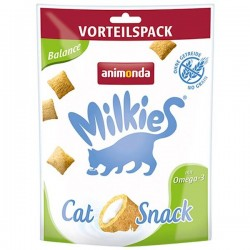 Animonda Milkies Cat Snack...