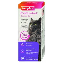 CatComfort Spray 30ml - z...