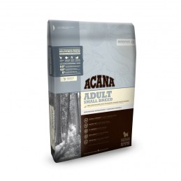 ACANA Adult Small Breed -...