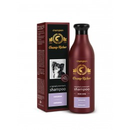 Champ-Richer shampoo 250ml...