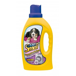 Mr. Smell 500ml -...