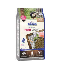 Bosch Mini Light 1kg -...