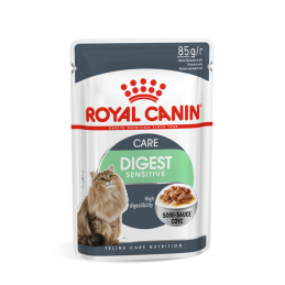 Royal Canin Digest...