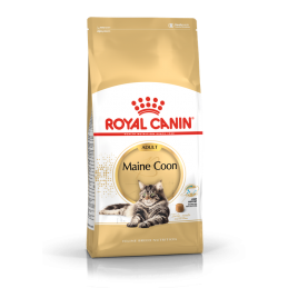 Royal Canin Maine Coon 400g...