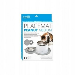 CATIT PEANUT MEDIUM...