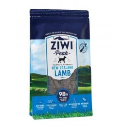 ZiwiPeak Daily Dog Cuisine...
