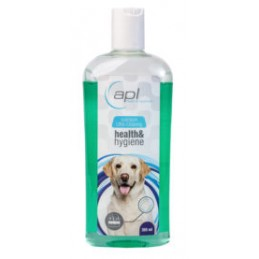 APL Szampon ultra-cleaning...
