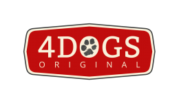 4Dogs